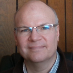 Profile image of Robert Templeman