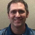 Profile image of Matt Boyd