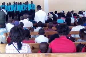 Faith Academy_Haiti2