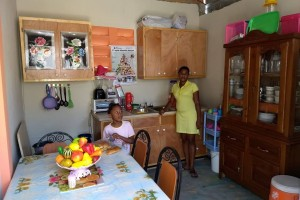 pastors house_faith academy_kitchen