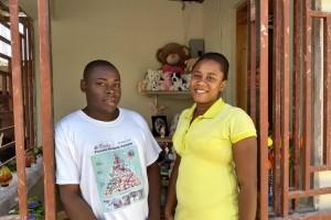 pastor and wife_faithacademy