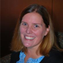Profile image of Jennifer Hock