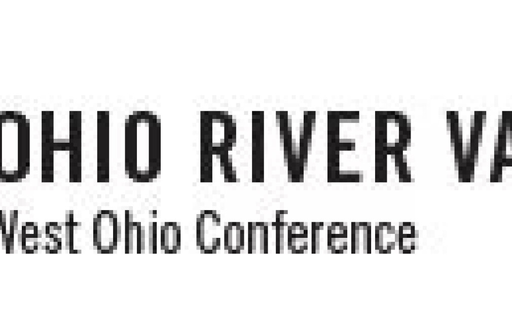 Ohio River Valley Leadership Training