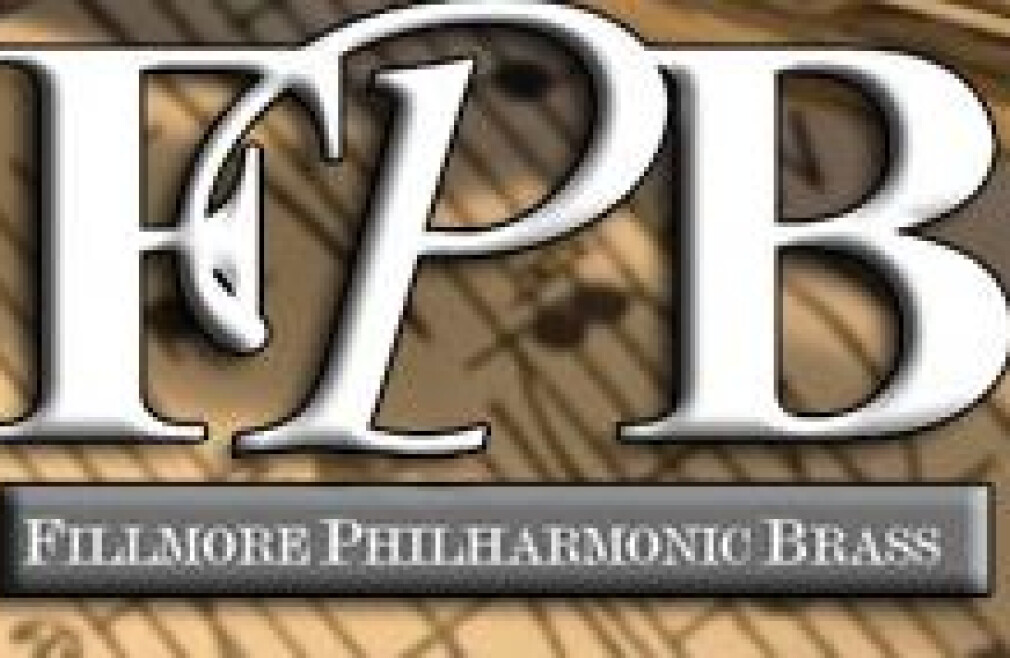 Fillmore Band Concert