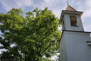 oc steeple