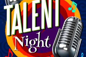 VI_TalentShow19