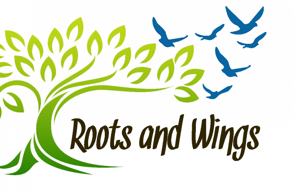 Roots & Wings - Boundaries