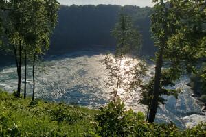 NiagaraFalls (15)