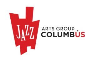 Columbus Jazz Orchestra