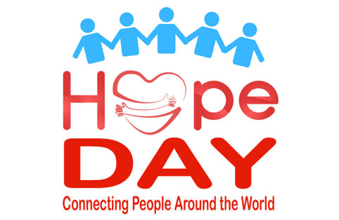 Hope Day