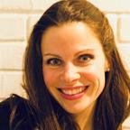 Profile image of Anna Ruef