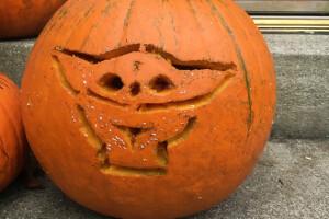 Pumpkin_yoda